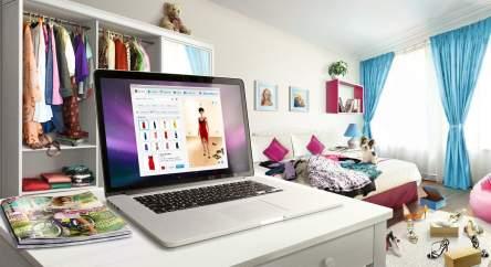 1-curso-personal-shopper-online1
