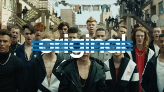 adidas-original-is-never-finished-video