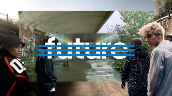 adidas-originals-future-is-not-mine-video-campaign-summer-2016-02