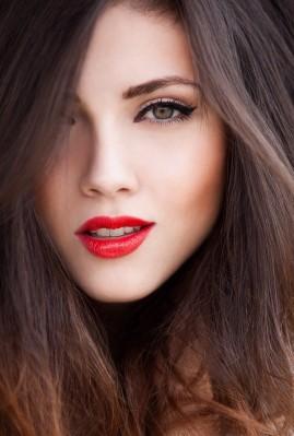 Red-Lipstick-Bleed