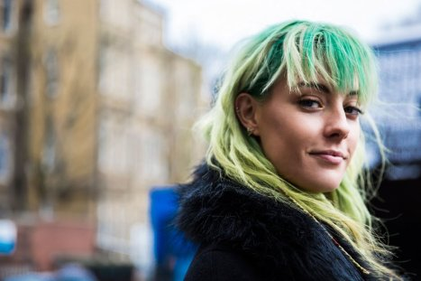 Street-Style-Hair-Makeup-Trends-Feb-2016