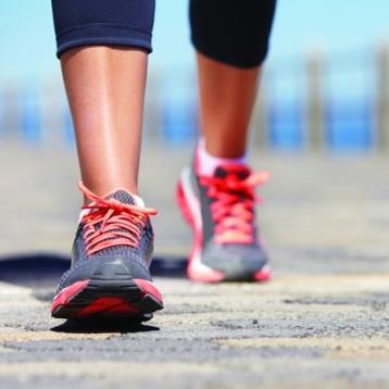 Benefits-of-Morning-Walking