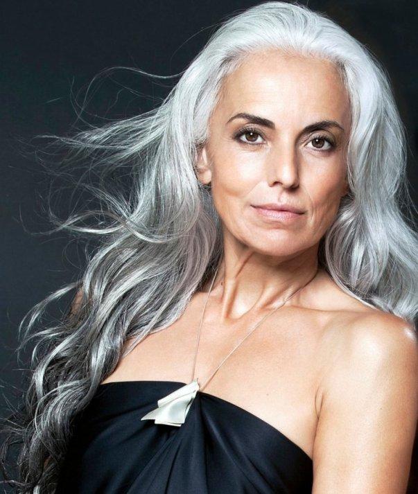 Yasmina-Rossi-04