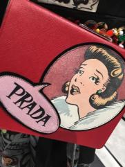 La-mini-borsa-cartoon-di-Prada_image_ini_620x465_downonly