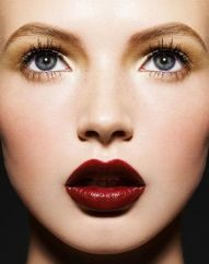 lips-makeup-ideasred-lips-makeup-tipsmakeup-tips-for-thin-lipsfull-lips-makeup-tipsmakeup-tips-for-big-lips-05-e1443776491329