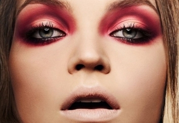 smokey-eyes-marsala
