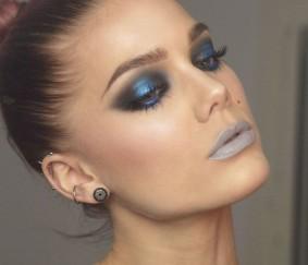 Smokey-nero-e-blu