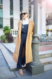 9.-Brooch-With-Overalls-And-Coat
