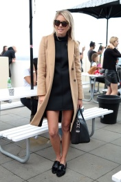 Beautiful-Camel-Coat-Outfit