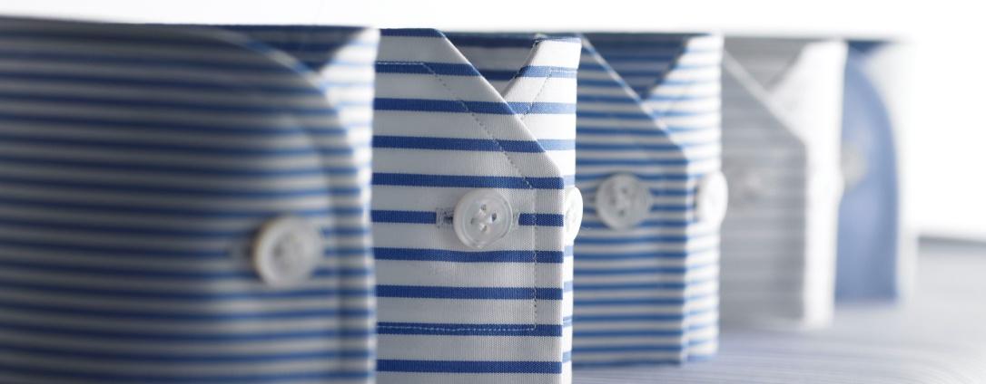 mtm_shirts_banner_1_1920px_750px.jpg