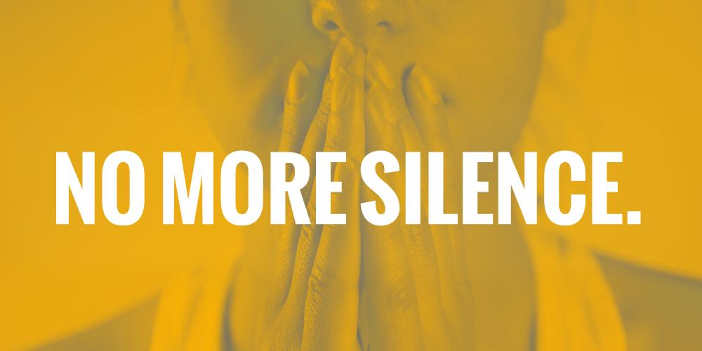 NO-MORE-SILENCE-YELLOW