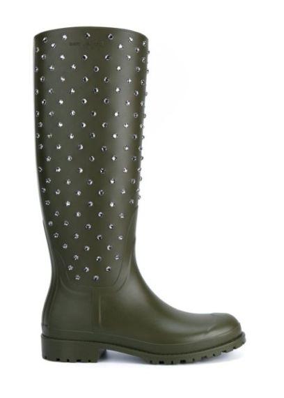 stivali-da-pioggia-di-gomma-piu-chic-6