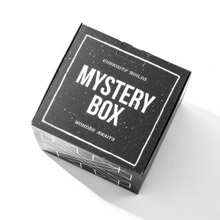 mystery-boxes_29708