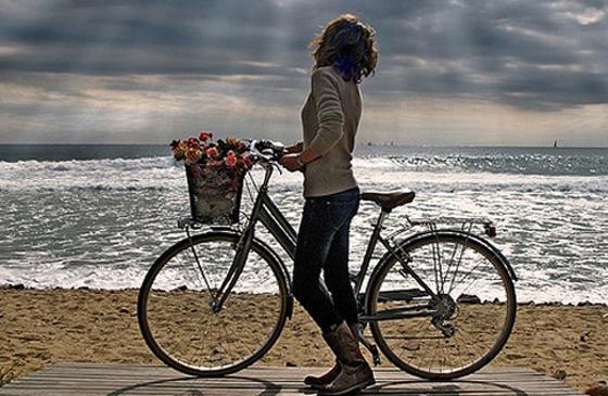 un-paseo-bicicleta-L-YcuN7m