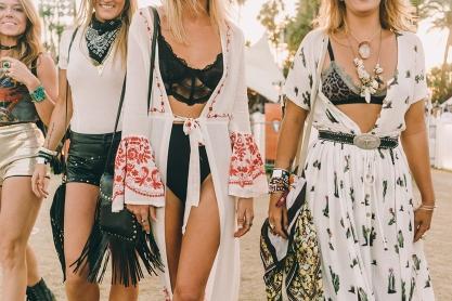Coachella-2016