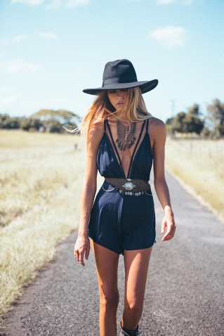Coachella-Outfit-Inspiration-Summer-Music-Festival-Chics-4 - Copia