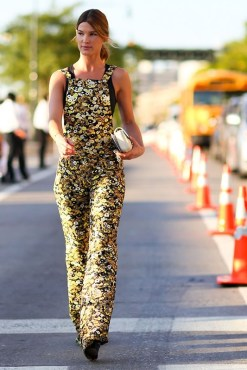 03_fashion_trend_streetstyle_look_overall_gallerystst