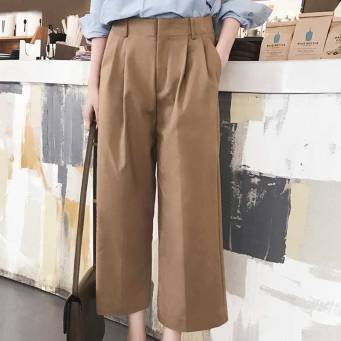 1-Buy-Jessica-Buurman-Street-Style-Clothing-SALBY-High-Waist-Wide-Leg-Cropped-Pants-800x800