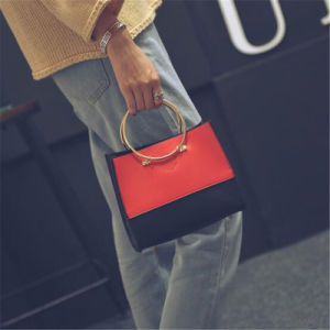 2018-New-Korean-Women-Cluster-Ring-Single-Shoulder-Bag-Handbag-Color-Small-Bag-GB-YH-