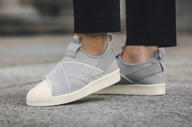 adidas-originals-superstar-slip-on-gets-a-light-grey-makeover-02-1170x780