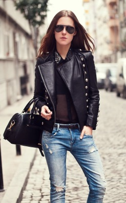 black-leather-biker-jacket-street-style-nyc-nolita-fashion-blogger-4