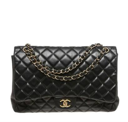 chanel-maxi-flap-bag-black-used-front_1024x1024