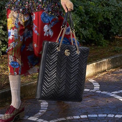 Gucci-Black-GG-Marmont-Tote-Bag-2-Pre-Fall-2018