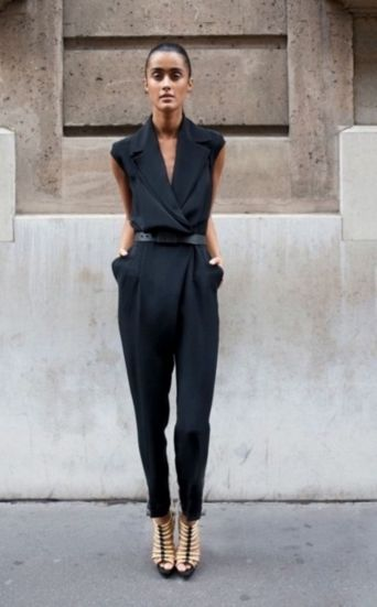 Jumpsuit-Street-Style-Fashion-171