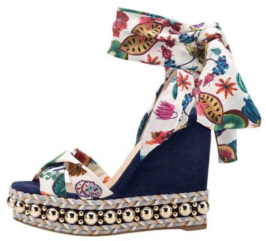 louboitin-scarpe-pe-2018-1000-34