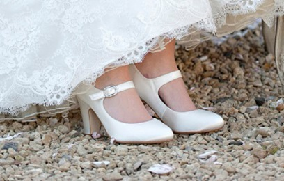 Mary-Jane-Wedding-Shoes-470x300
