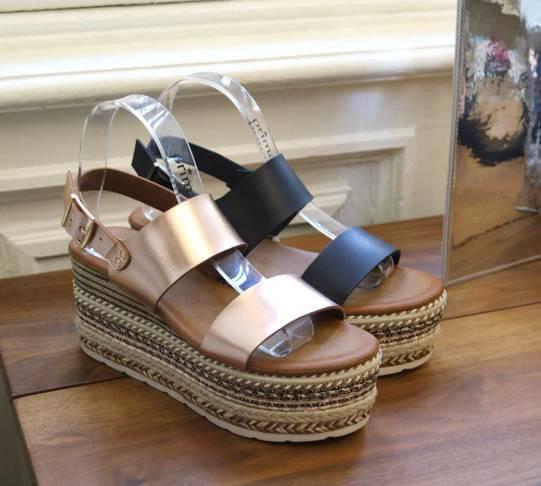 primadonna-scarpe-pe-2018-1000-18