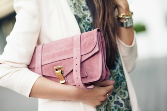 proenza-shouler-pochette-fashion-blogger