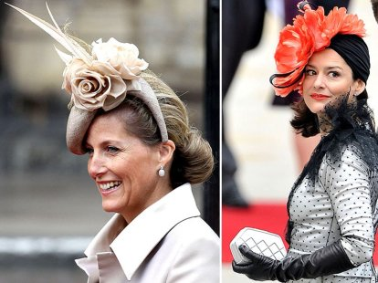 royal-wedding-trends-2012-wedding-guest-accessories-hats.full