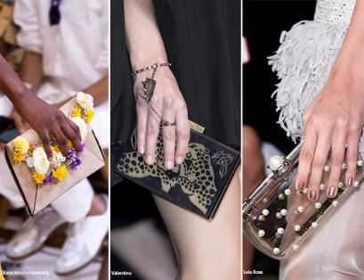 spring_summer_2016_handbag_trends_clutches