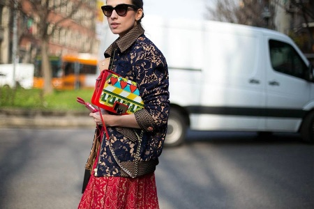 street-style-print-fever-mix-match-2