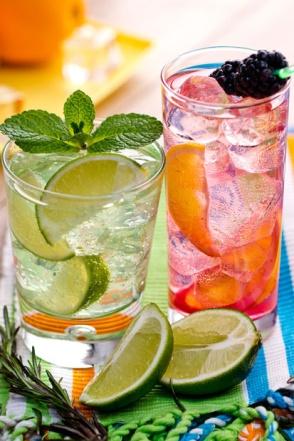 bebidas_refrescantes_para_el_verano_126801031_413x620