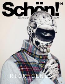 rico-genest-schon-magazine-14