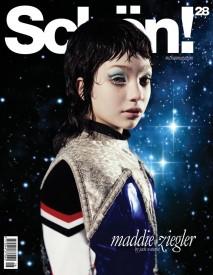 Schon_Magazine_28_-778x1007