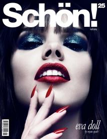 SchonMagazine_25_2