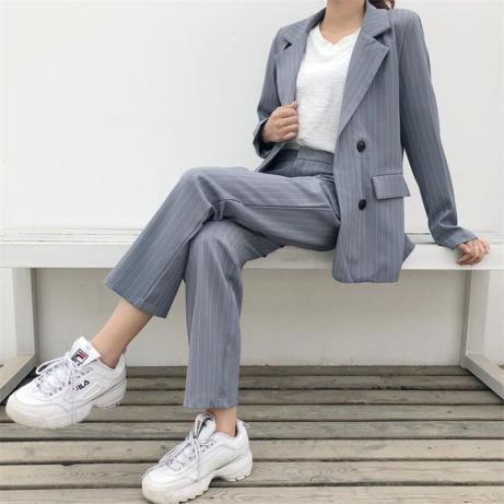 hzirip-2018-professional-business-women-suits