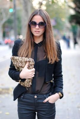 4c3642a04a1ab81971e0cbe9f07a1975--black-wardrobe-haircolor