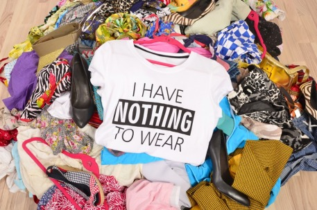 closet-mess